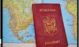 Taxe zero pentru obtinerea cetateniei romane! Va creste numarul solicitarilor de cetatenie romana?