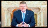 24 Ianuarie - Ziua cand interesele imobiliare si turistice ale lui Iohannis se unesc cu interesele de globalizare ale papusarilor mondiali la Strasbourg