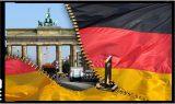 Germania recurge la o politica diametral opusa, le ofera bani refugiatilor dispusi sa se intoarca in tarile de origine