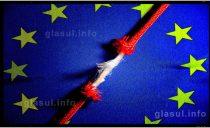 A cui este de fapt Uniunea Europeana? Ministrul german de externe, Frank-Walter Steinmeier:
