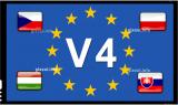 Solidarizati-va dracului cu Slovacia, Cehia si Ungaria in privinta dublului standard aplicat de vestici tarilor din Centrul si Estul Europei!