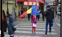 Domnule profesor, dumneavoastră nu deranjați pe nimeni în Israel, dumneavoastră deranjați multă lume în România!
