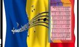 ROMÂNIA – FĂRĂ IMNUL DE STAT?