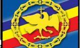 Cine sapa groapa Partidului Romania Mare?
