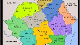 Românii care trebuie ajutati sa revina la matca românească