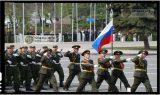 Republica Moldova cere Federatiei Ruse sa nu-i mai recruteze cetatenii