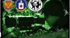 BND, serviciul german de informatii, acuzat ca ar fi spionat mai multe trusturi faimoase de presa