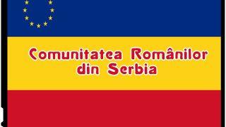 Ziua Limbii Române, sarbatoarea identitatii româneşti la Golumbăț (Serbia)