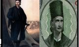 La 18 ianuarie 1821 Tudor Vladimirescu ridica poporul la lupta