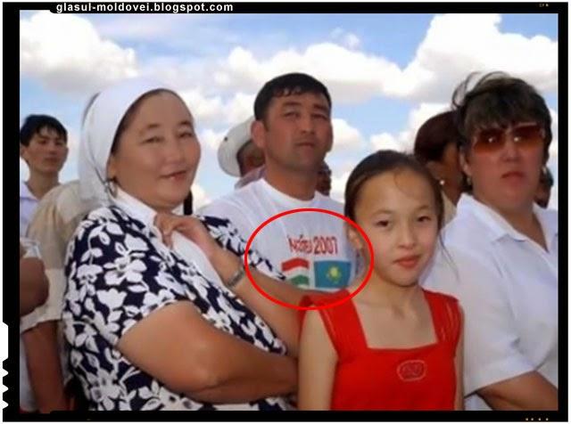ungaria-kazakhstan5