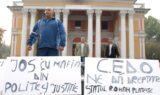 Victimele torționarilor care au câștigat procese la CEDO pe tortură solicită o lege de reabilitare!