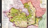 17 septembrie 1941: Cu ocazia recensământului, românii cu nume maghiarizate au fost trecuți toți ca având origine etnică maghiară