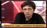 Adrian Zglobiu ataca din nou?: