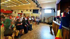 Românii din străinătate se găsesc în fața imposibilități revenirii acasă