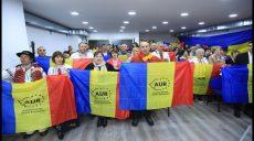 A.U.R.: Opriti taierile ilegale de paduri! In Romania, nicio casa fără gaze