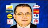 Noul ministru al agriculturii face alergie la aprozarele cu produse românești: