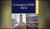 Pe 1 Decembrie, la Alba Iulia are loc primul congres al Alianței pentru Unirea Românilor (AUR)