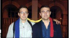 Alexandru Rotaru: Românie, nu-ți mai umili românii!