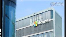 Americanii de la Microsoft parasesc Ungaria din cauza coruptiei!