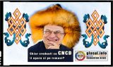 După Bogdan Diaconu, apare o nouă inițiativă pentru desființarea CNCD: Alternativa Dreaptă solicită desființarea CNCD