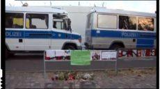 Bandele din Berlin: povestea unei integrări eșuate, transformate într-un adevărat coșmar pentru populația indigenă