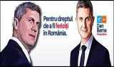 Pentru USR, România fericită însemna o Românie drogată muci?
