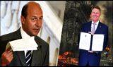 Pe 6 iulie 2012 era suspendat Traian Băsescu. Azi ne întrebăm dacă nu e cazul ca o asemenea zi să vină și pentru Iohannis
