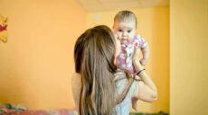 """A 10-a campanie """"În braţele mamei"""": Pandemia nu a diminuat dorinţa de implicare şi solidaritatea"""