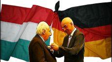 Lucian Boia, un propagandist trădător sub steag străin: premiat de Ungaria și Germania pentru propaganda antiromânească