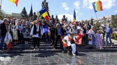 Trianonul sărbătorit la Sfântu Gheorghe, în Covasna, Inima României, pentru prima dată, după mai bine de 80 de ani