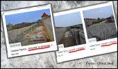 Cum este batjocorit patrimoniul românesc: cetatea Tighina