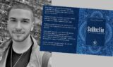 "Euro Education Federation recomandă ""SolilocViu"" de Claudiu Dumitrache"