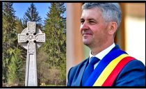 Mihai Tîrnoveanu: