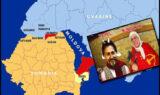 3 Mai 1997: Tratatul de trădare națională semnat de un neiubitor de români, Emil Constantinescu