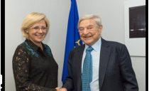 Corina Crețu consideră migrația românilor un succes: