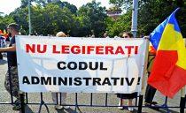 Dați VESTE fraților, nu-i lăsați singuri pe românii din Covasna, Harghita, pe frații si surorile voastre din Ardeal! DUMINICĂ 23 FEBRUARIE ora 16:30, în fața Palatului Cotroceni