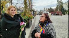 Un renumit avocat avertizează: Poliția ar putea să intre în casele românilor fără decizie judecătorească