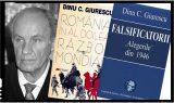 A plecat dintre noi și istoricul Dinu C. Giurescu! Avea 91 de ani