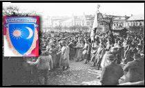 Ce au fost și pentru ce erau pregătite fostele Divizii Secuiești, propuse în Senat pentru reînființare!!