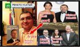 Igor Dodon este dorit ca invitat special la nuntă de către un deputat din România!