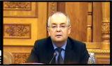 Toxicitatea lui Emil Boc inca se mai raspandeste! Acesta cere regionalizarea României