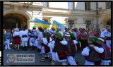 """Românii din Ucraina: """"DORIM SĂ ÎNVĂŢĂM ÎN LIMBA NOASTRĂ MATERNĂ"""""""