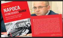 Subprefectul de Cluj se ține de glume proaste: cine a avut cu adevărat obsesia asimilării?