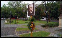 Incredibil! Și I. C. Brătianu e interzis la Carei? De ani buni, inițiativele românilor de a amplasa un bust al lui Brătianu se lovesc de refuzul UDMR-iștilor