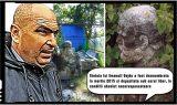 INCALIFICABIL! Primar amendat pentru că l-a ținut ani de zile în exil pe Emanuil Gojdu