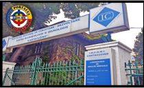 Atac al noii guvernări și împotriva Institutului Cantacuzino?