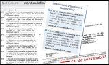 Sistemul mafiot și Iohannis își achită nota de plată către servicii pentru câștigarea alegerilor?