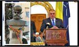 Colonelul (r) Ion Petrescu, analist militar: Ne trebuie un lider care să nu mai stea în genunchi, și să nu uite pilda lui Mihai Viteazul