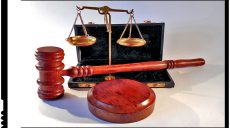 O judecătoare face praf așa zisul pact de la Cotroceni: Niciun pact nu va reuși să șteargă urmele abuzurilor comise în numele unei pseudo dreptăți
