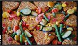 Feriți-vă de legumele congelate din Ungaria! Listeria monocytogenes este o bacterie deosebit de periculoasă